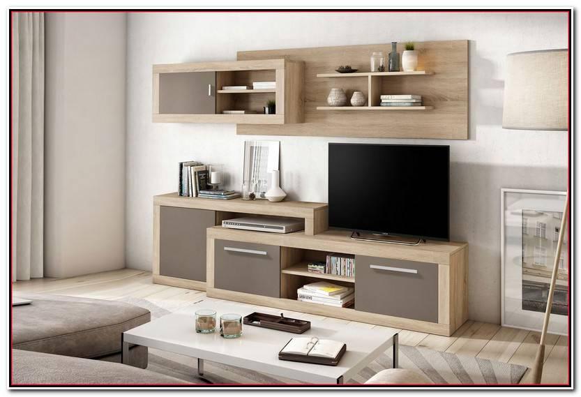 Impresionante Mueble De Salon Moderno Imagen De Salon Accesorios