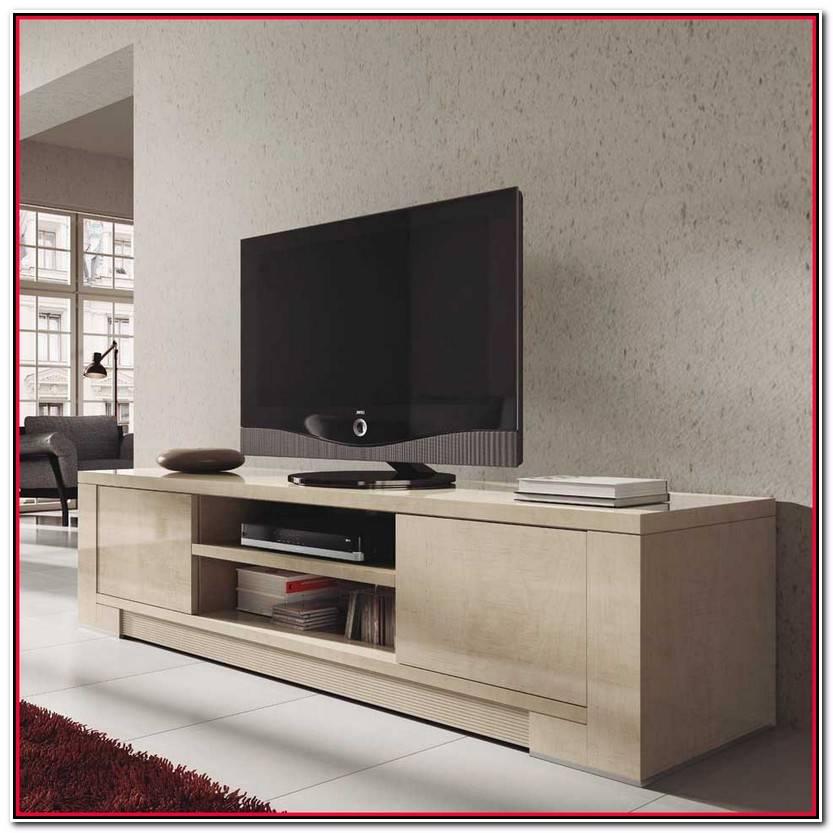 Impresionante Mueble Tv Alto Fotos De Muebles Decoración