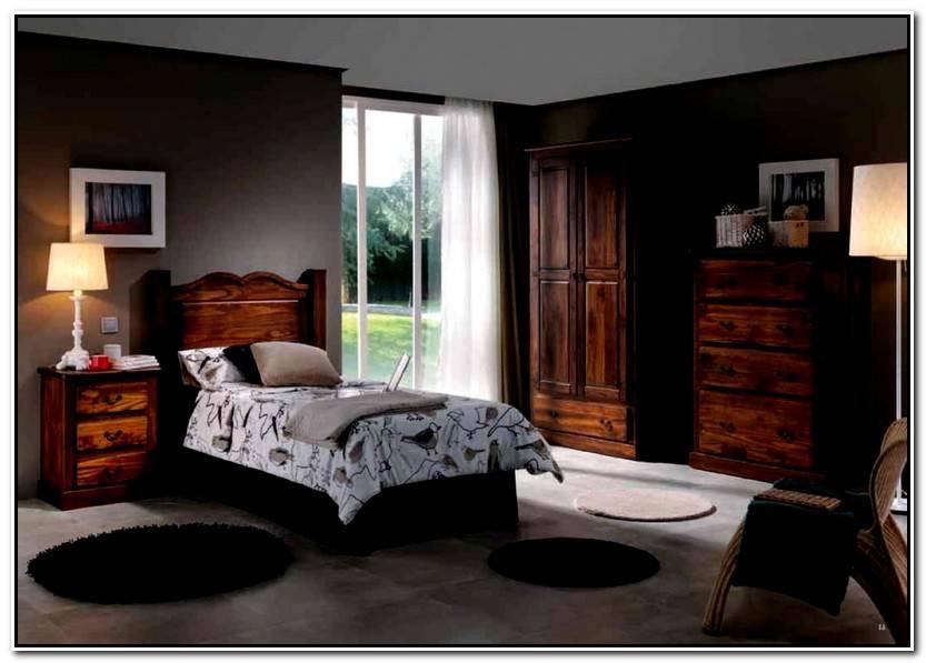 Impresionante Muebles Auxiliares Dormitorio Fotos De Muebles Estilo