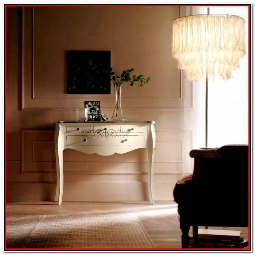 Impresionante Muebles Clasicos Online Imagen De Muebles Decoración