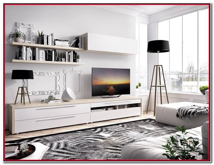 Impresionante Muebles Comedor Blanco Fotos De Comedor Decoración