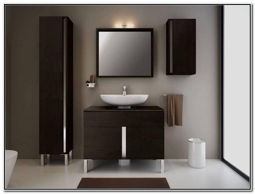Impresionante Muebles De Baño Hipercor Imagen De Baños Accesorios