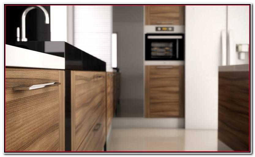 Impresionante Muebles De Cocina Valencia Fotos De Muebles Estilo