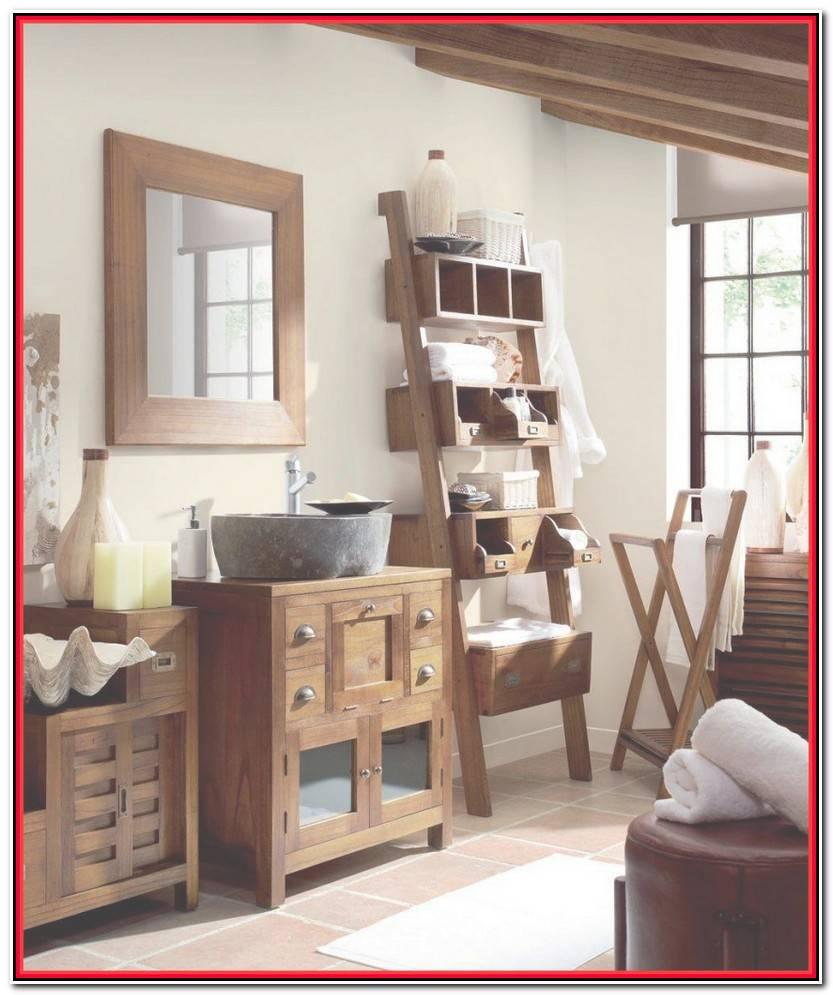 Impresionante Muebles De Decoracion Fotos De Muebles Estilo