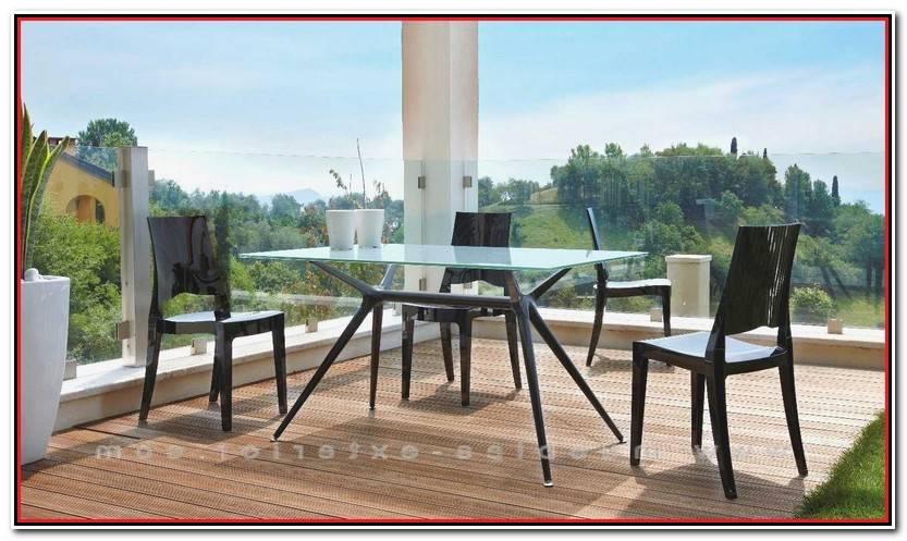 Impresionante Muebles De Jardin Outlet Imagen De Jardín Accesorios