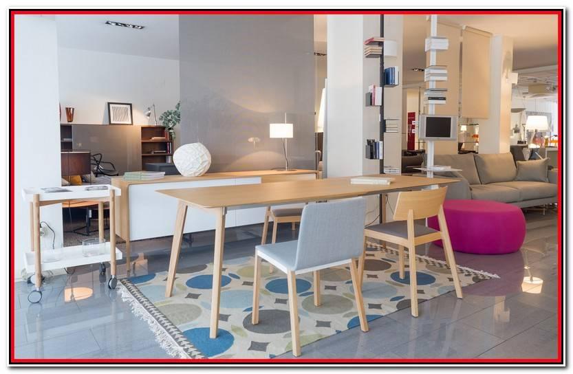 Impresionante Muebles De Oficina En Valencia Galería De Muebles Estilo
