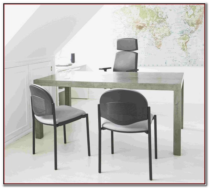 Impresionante Muebles De Oficina Granada Fotos De Muebles Decoración