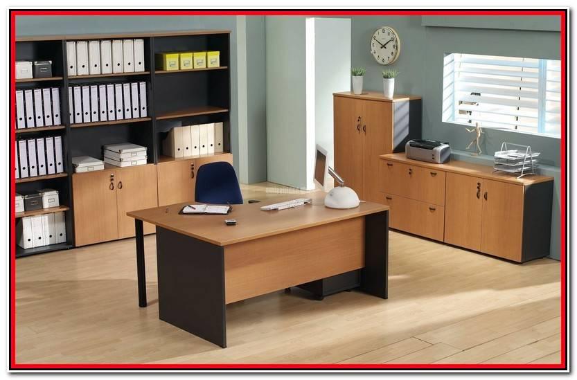 Impresionante Muebles De Oficina Sevilla Fotos De Muebles Decoración