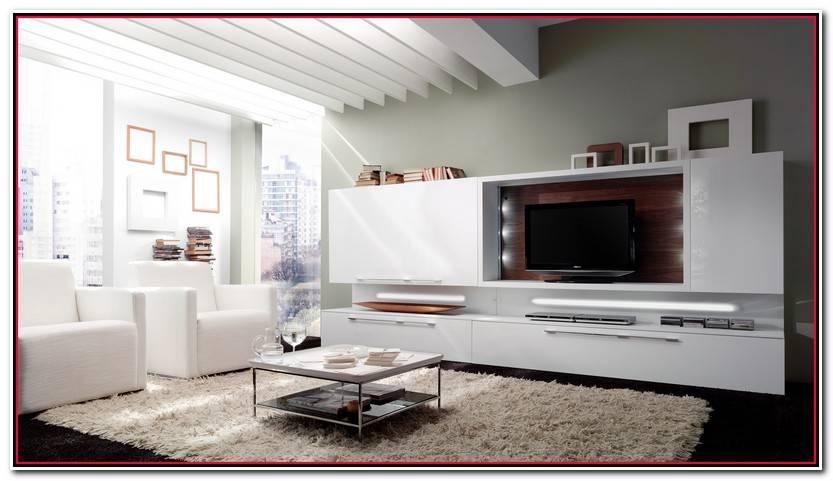 Impresionante Muebles De Salita Galería De Muebles Accesorios
