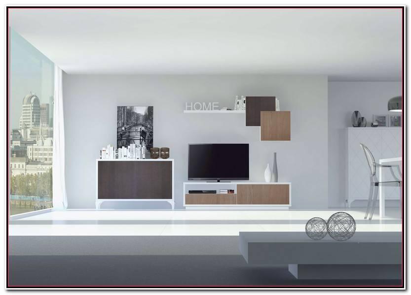 Impresionante Muebles De Salon Imagen De Salon Decoración
