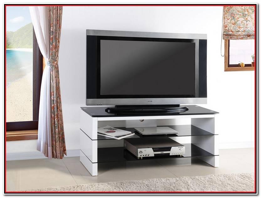 Impresionante Muebles De Television Colección De Muebles Accesorios