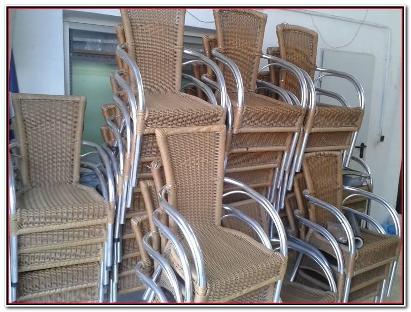 Impresionante Muebles De Terraza Segunda Mano Colección De Muebles Idea