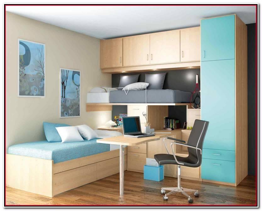 Impresionante Muebles Habitacion Niños Colección De Muebles Decoración