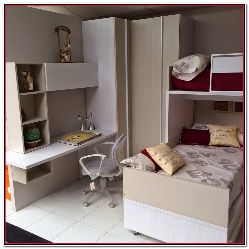 Impresionante Muebles Huesca Colección De Muebles Decoración