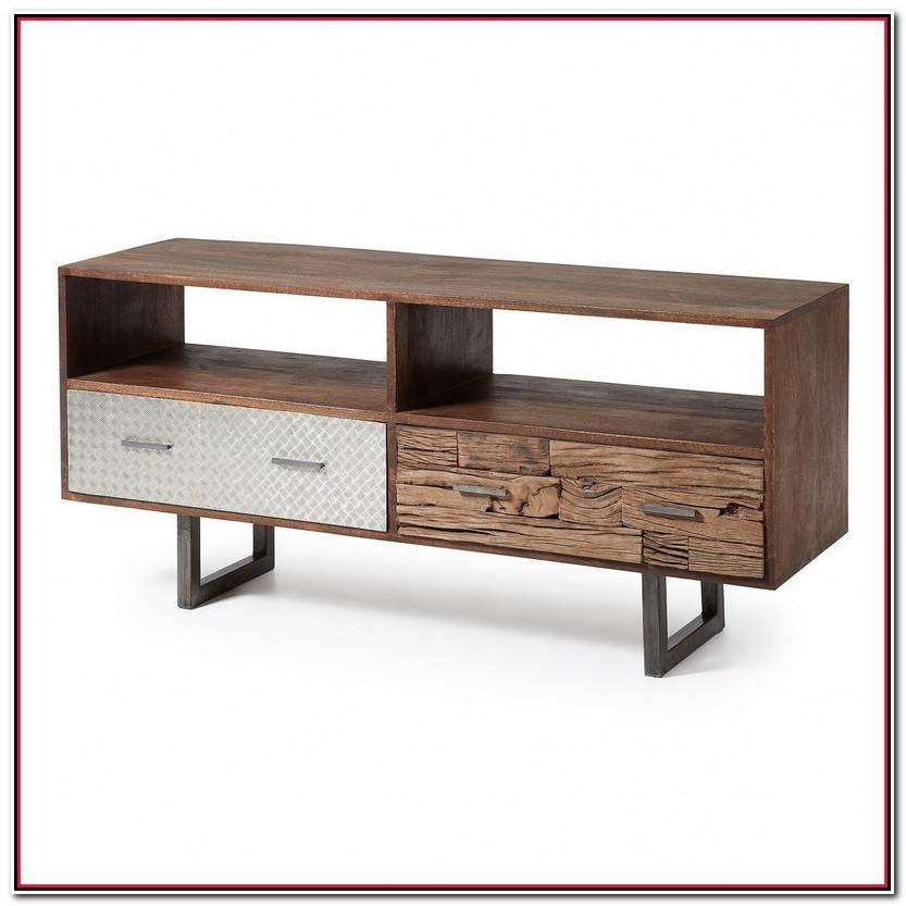 Impresionante Muebles Madera Reciclada Fotos De Muebles Estilo