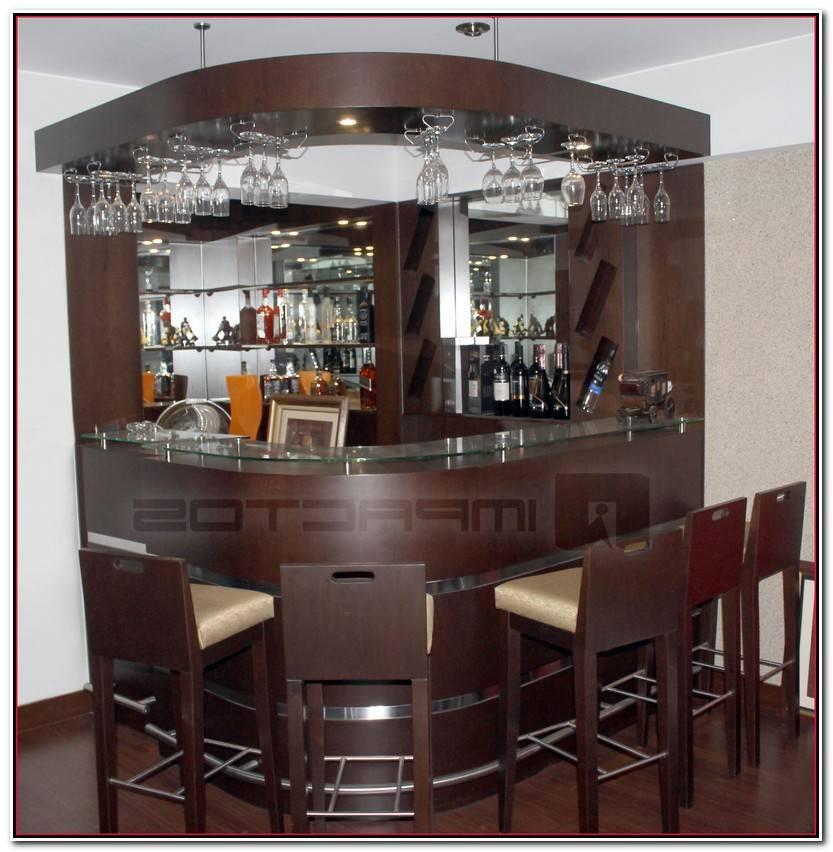 Impresionante Muebles Para Bar Imagen De Muebles Accesorios