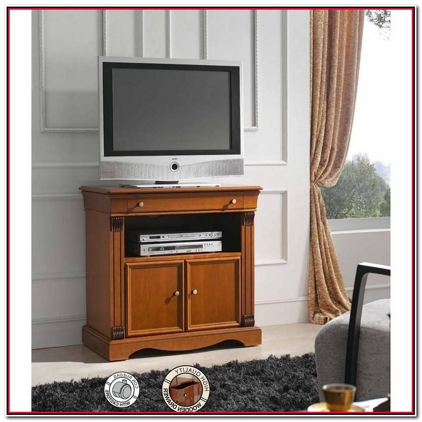 Impresionante Muebles Para La Television Galería De Muebles Ideas