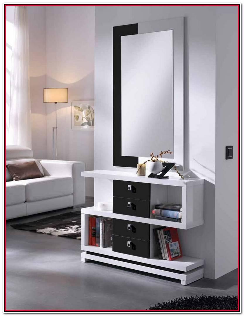 Impresionante Muebles Para Recibidores Imagen De Muebles Accesorios