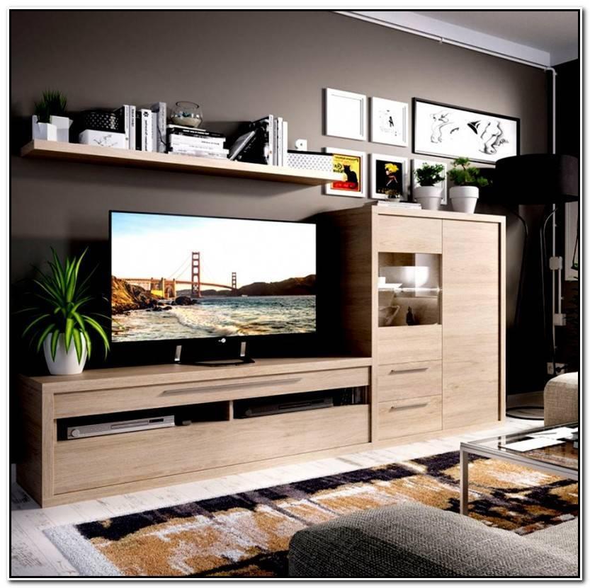 Impresionante Muebles Televisor Imagen De Muebles Decoración