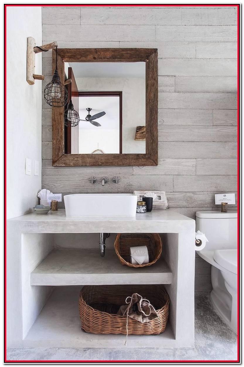 Impresionante Muebles Y Accesorios De Baño Imagen De Baños Idea