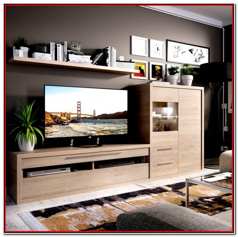 Impresionante Muebles Y Decoracion Galería De Muebles Ideas