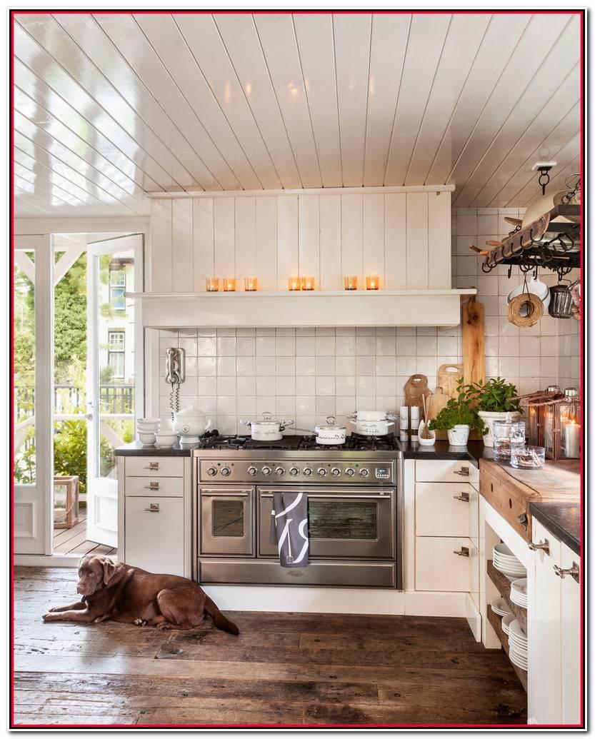 Impresionante Pavimentos Para Cocinas Colección De Cocinas Idea