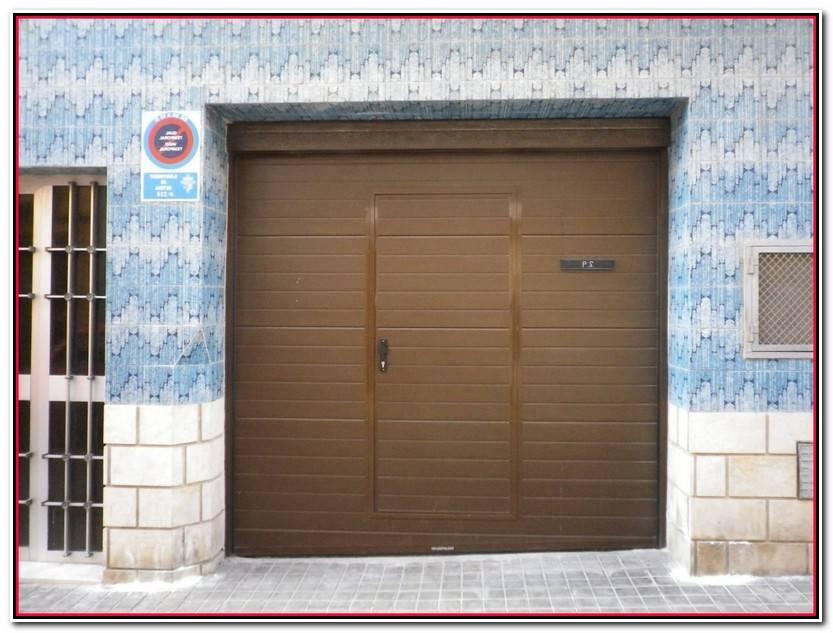 Impresionante Puertas Automáticas Fotos De Puertas Decoración