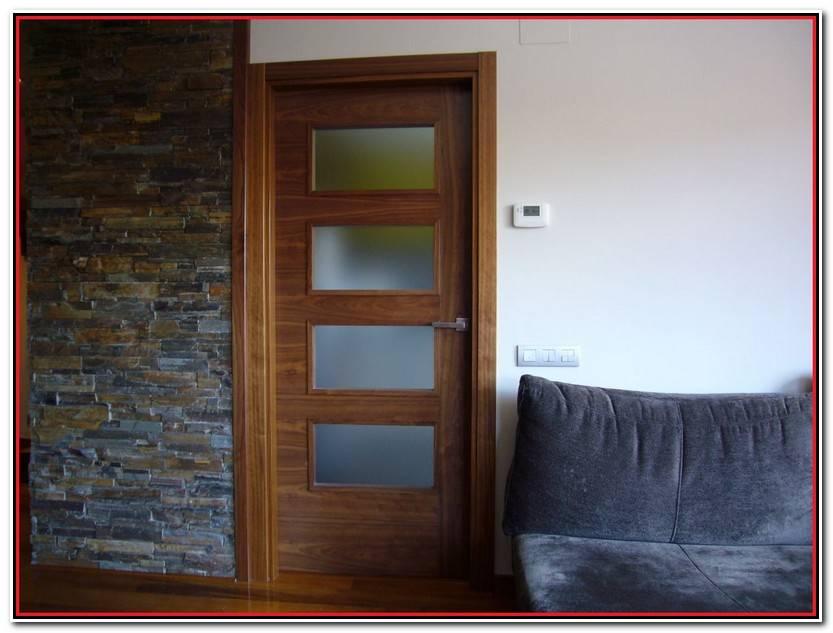 Impresionante Puertas Interior Imagen De Puertas Accesorios