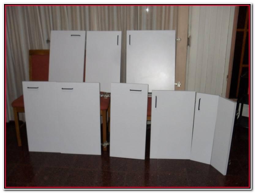 Impresionante Puertas Para Muebles De Cocina Imagen De Puertas Estilo
