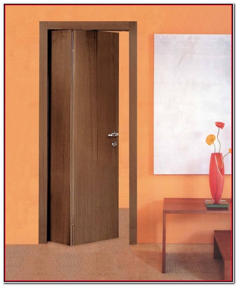 Impresionante Puertas Plegables Colección De Puertas Ideas