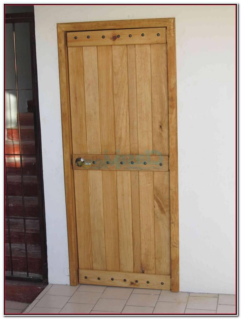 Impresionante Puertas Tipo Granero Colección De Puertas Decoración