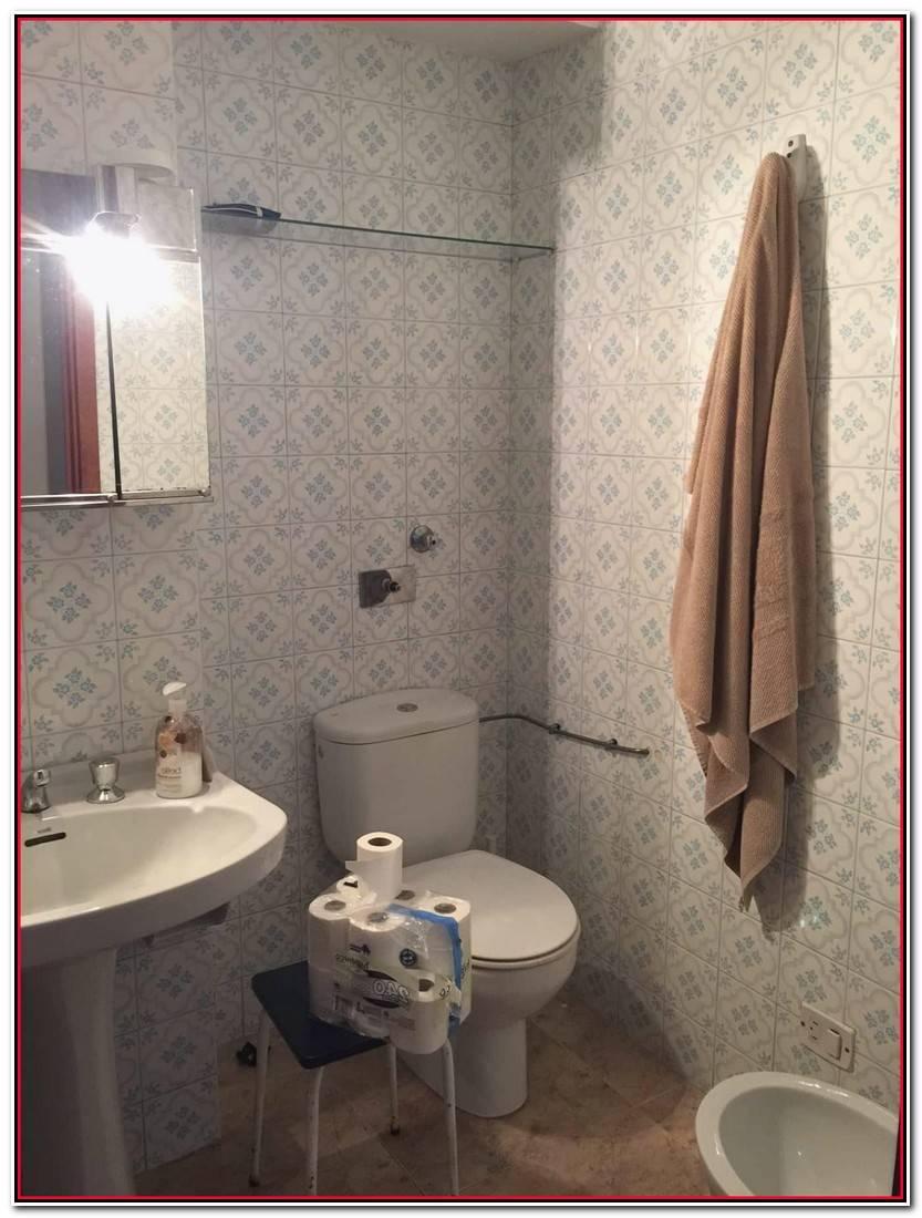 Impresionante Reformar Baño Sin Obras Galería De Baños Decorativo