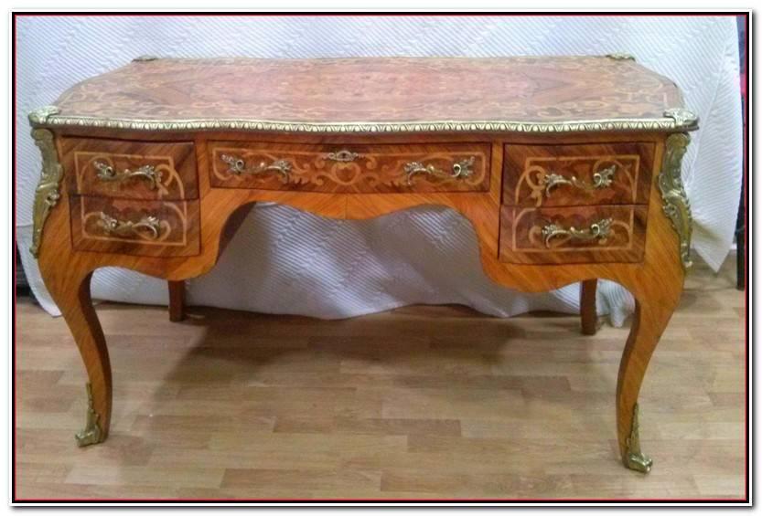 Impresionante Restauracion De Muebles Madrid Colección De Muebles Ideas