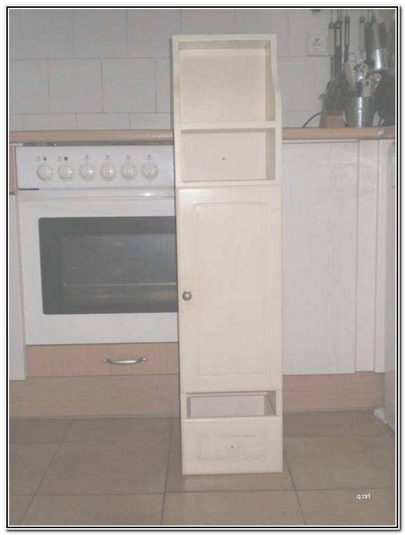 Impresionante Restaurar Muebles Lacados Colecci%C3%B3n De Muebles Decoraci%C3%B3n