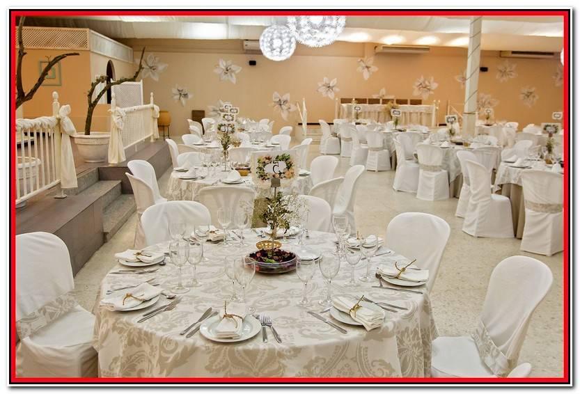 Impresionante Salones De Celebraciones En Sevilla Para Comuniones Fotos De Salon Decorativo