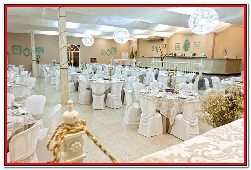 Impresionante Salones Para Celebraciones Galería De Salon Decoración