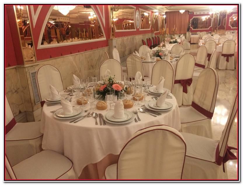 Impresionante Salones Para Comuniones En Madrid Colección De Salon Decorativo