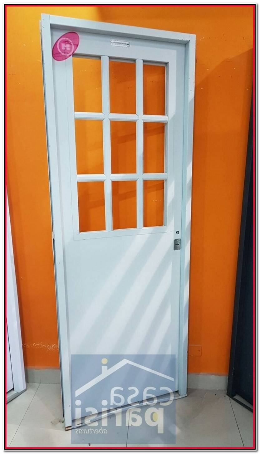 Impresionante Saltador Puerta Bebe Colección De Puertas Decoración