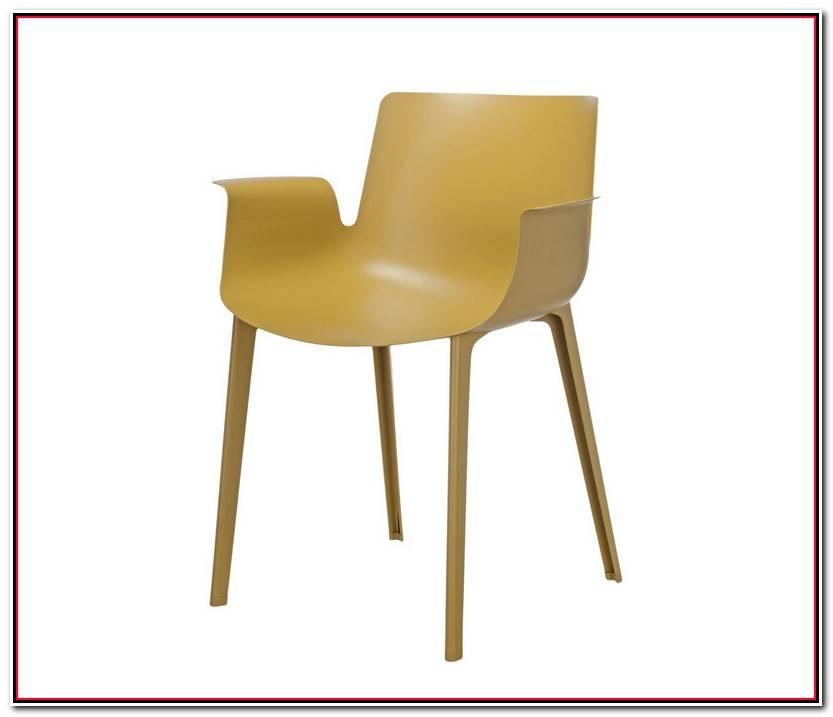 Impresionante Silla Kartell Imagen De Silla Idea