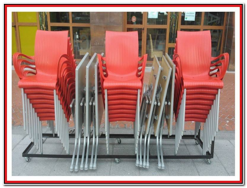 Impresionante Sillas Hosteleria Segunda Mano Imagen De Silla Ideas