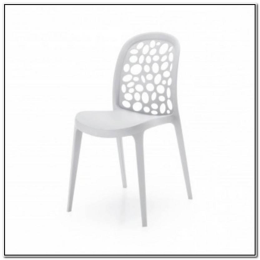 Impresionante Sillas Plastico Galería De Silla Idea