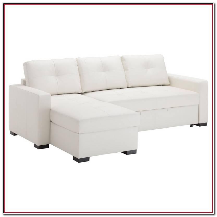 Impresionante Sofa Cama Murcia Colección De Cama Idea
