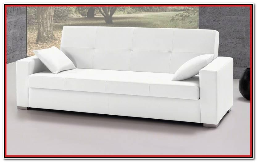 Impresionante Sofa Cama Segundamano Colección De Cama Accesorios