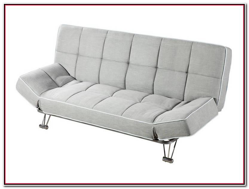 Impresionante Sofas Cama Clic Clac Colección De Cama Decorativo