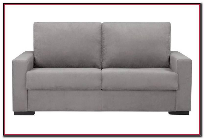 Impresionante Sofas Cama Corte Ingles Fotos De Cama Ideas