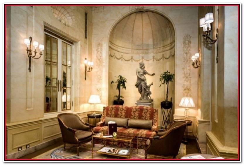 Impresionante Subasta Muebles Galería De Muebles Idea