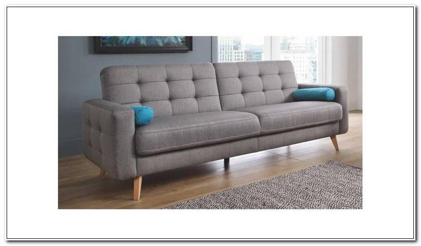 In 3 Sitzer Sofa Mit Schlaffunktion