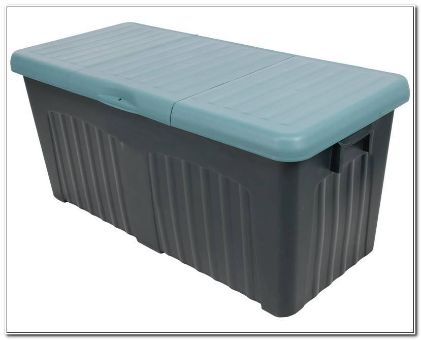 In Aufbewahrungsboxen Kunststoff Mit Deckel Groß