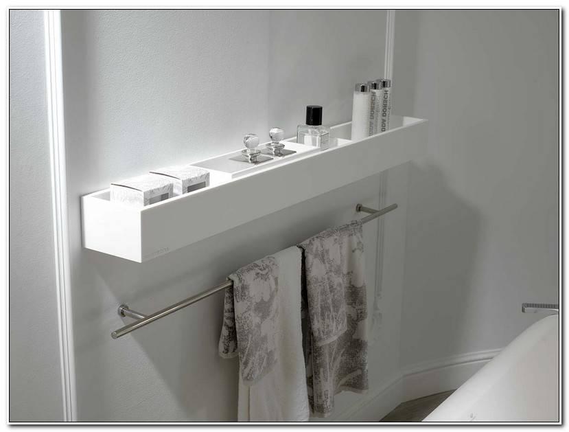 In Badezimmer ZubehöR