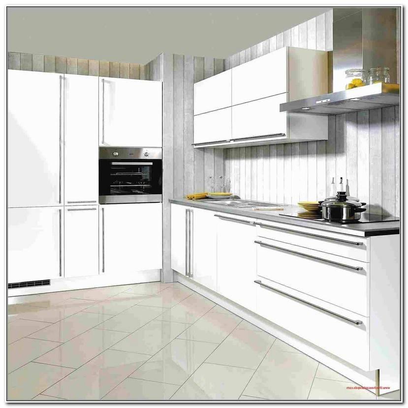 In Höffner Küchen Aktion
